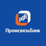 https://www.psbank.ru/Business/Everyday/CashService/OpenAccount/Geo/VM?from=OnlineServices_Right